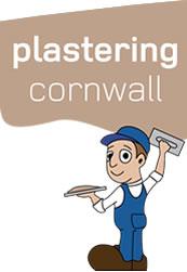 Plastering Cornwall